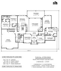 Small Picture Kitchen On The Eye Great Room Floor Plans Custom Home Building