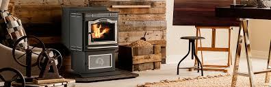 lennox pellet stove. lennox pellet stove a