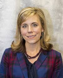 "MARISA ROHN, MBA - V. P. OF ADVANCEMENT MARKETING AND STRATEGIC  PARTNERSHIPS AT STARK STATE COLLEGE, TO SPEAK FRIDAY ON ""WHY STARK STATE?""  