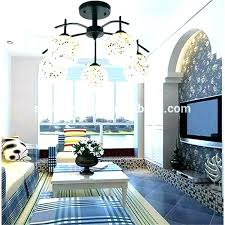 modern chandeliers for high ceilings chandelier for high ceiling chandeliers for high ceilings chandeliers for high