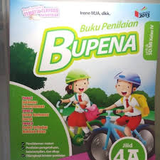 Try the suggestions below or type a new query above. Bupena 4a Pdf Cara Golden