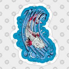 Koi Fish 2