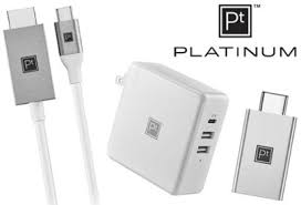 <b>Laptop Charger</b> and Adapter Options - Best Buy