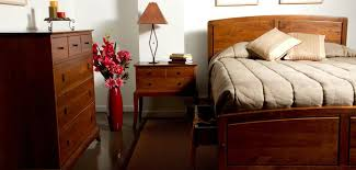 Discount Furniture Store & Outlet In North Carolina