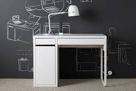 white chairs ikea office chairs set. Kids Desks Desk Chairs IKEA Pertaining To Ikea Childrens And Chair Set Prepare 1 White Office U