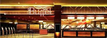 round table buffet hours