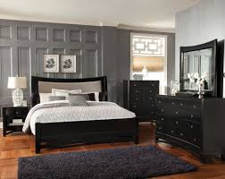 Decorative American Freight Bedroom Sets — Show Gopher : Set Up ...