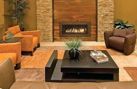 linear fireplaces caesar electric with tv above gas fireplace linear fireplaces caesar electric