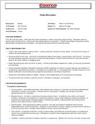 Showcase Microsoft Resume Templates 2013 233424 Resume Ideas