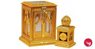 Affaf Al Haramain Perfumes аромат — аромат для женщин