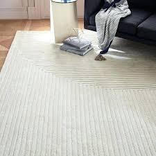 west elm area rugs west elm round area rugs rug designs west elm rug 2016