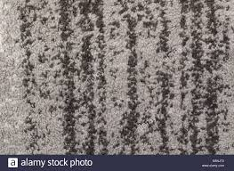 carpet pattern texture. Gray Carpet Pattern Texture. Texture Fabric Wool Floor Mat Textile Concept
