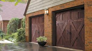 amarr garage doorsDesigner Garage Doors Residential Designers Choice Amarr Garage
