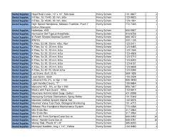 Arrow Staple Size Chart 51 Symbolic Staple Size Guide