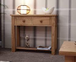 narrow entryway table. narrow entryway table with drawers f
