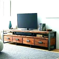 under bed tv lifts fashionable outdoor lift cabinet under bed lifts foot of bed stand rising