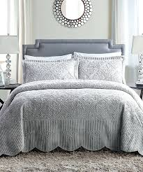 lavender and gray bedding bedspreads comforters sets best ideas on bedspread bohemian style dreams purple ensemble