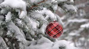 Winter Ball Decorations Winter Ball Decoration Iphone100 Hd Wallpaper Download Hd 75