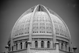 Image result for baha'i house of worship chicago