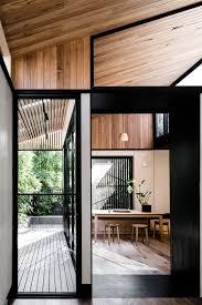 architecture design house interior.  Interior Harvard Is Offering Free Online Architecture Courses Intended Architecture Design House Interior