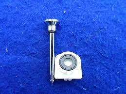 shower faucet diverter shower valve repair delighted shower faucet pictures inspiration the best tub shower valve