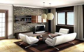 furniture for modern living. Unique Living Room Furniture Sets Best Modern Leather For S