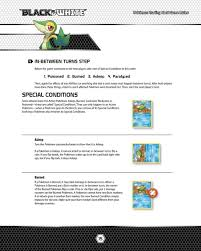 Pokémon Trading Card Game Rules - PDF Free Download