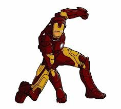Some of the coloring page names are ironman coloring 04 spiderman dibujo para colorear superheroes para colorear dibujos, iron man face s9302 coloring, iron man mask to color ironman3event jinxy kids, iron man helmet see58 coloring. Iron Man Marvel Iron Man Coloring Pages Free Printable Drawing Color Iron Man Transparent Png Download 2268498 Vippng