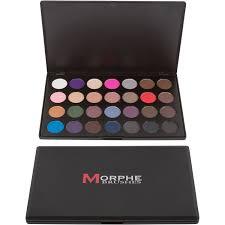 morphe eye makeup. morphe eye makeup