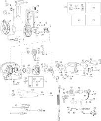 mercury outboard control box wiring diagram mercury wiring diagram 2005 50 hp yamaha outboard wiring auto wiring on mercury outboard control box wiring