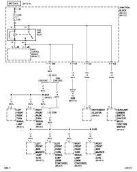 2001 chrysler lhs radio wiring diagram images wiring diagram for diagram additionally 2000 chrysler 300m radio wiring