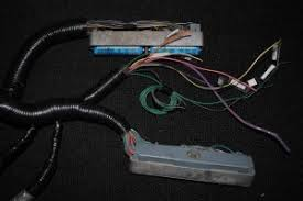 modifying ls1 wiring harness wiring diagram for you • ls1 ls2 wiring harness swap modification rh roninspeedworks net ls1 wiring harness pinout t56 wiring harness connectors
