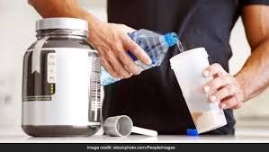 whey protein for weight loss whey is one of the best protein sources