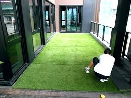 outdoor turf rug carpet turf rug home depot indoor with regard to inspirations irb artificial rugby outdoor turf rug