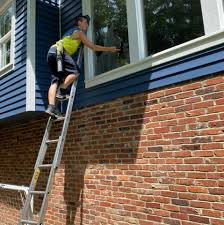 Amy's Window and Gutter Cleaning - Home | Facebook