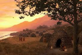 Bookunitsteacher Com Indians Navigation Native American Chart Htm Native Americans California