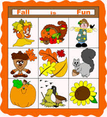 Image result for fall quilt project kindergarten