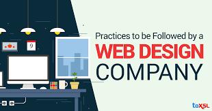 The Design Company Mumbai Mumbai Web Design Companies Are Doing It Wrong