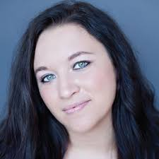Ashley Zeckman | Digital Summit