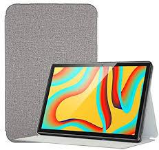 YGoal Case For <b>Alldocube iPlay 20</b>, Premium Multi-angle: Amazon ...
