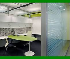 google head office interior. Google Corporate Office Interior Design Head M