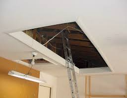 attic access doors everything you