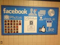 cork board ideas for office. Best Cute Bulletin Boards Ideas Teacher Board Design For Office Gallery Cork