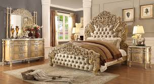 popular bedroom furniture. Popular Of Gold Bedroom Furniture Sets With Amazing Luxury Regarding Decor 12 A