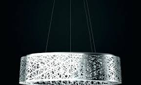 drum shade crystal chandelier chandelier table lamp shades large size of table crystal chandelier table lamp