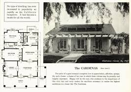 historic craftsman house plan showy in perfect four square homes on nice standard co cardenas sears