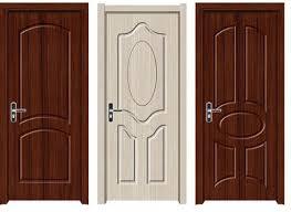 wooden door design. Wooden Door Design Tourcloud Of Doors