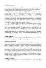 essay animals in kazakhstan environment