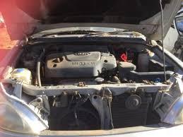 2002 kia rio ls engine wiring harness b723 2002 kia rio ls engine wiring harness b723