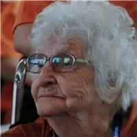 Mildred Blankenburg Obituary (2019) - Finger Lakes Times